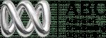 512-5126413_abc-australia-abc-australia-logo-png